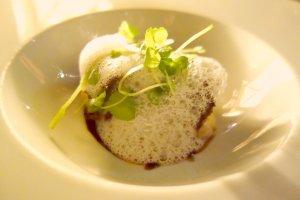 potatopuree